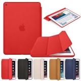 Кожаный Smart Case для Apple iPad Pro 12.9 двусторонний чехол (2015г)