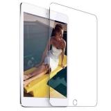 Матовая защитная плёнка для Apple iPad Pro 9.7 ( iPad 7 ) SuperGuard