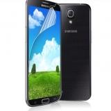 Глянцевая плёнка на Samsung Galaxy Mega 5.8 i9152