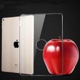 Чехол для iPad Mini 4 / Mini 5 с вырезом