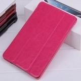 Кожаный чехол Smart Case для iPad Mini 1/2/3