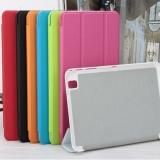 Чехол Smart Case для Samsung Galaxy Tab Pro 8.4 T320