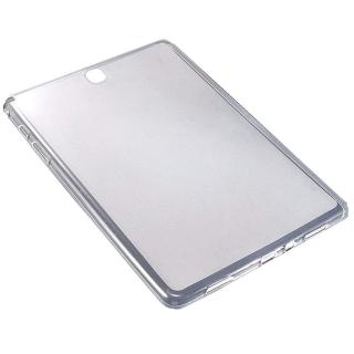 Чехол для Galaxy Tab A 9.7 T550 TPU