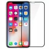 3D защитное стекло для Apple iPhone Xr