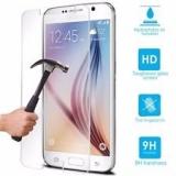 Противоударное , защитное стекло для Samsung Galaxy S6 (SM-G920F)