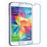 Прозрачное защитное стекло для Samsung Galaxy A5 2016 A510
