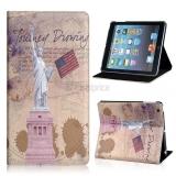 """Чехол """"Статуя свободы"""" для Apple iPad mini"""