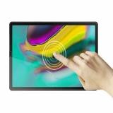 Глянцевая плёнка для Galaxy Tab S5e 10.5 2019