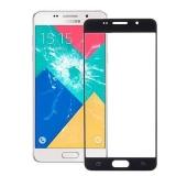 Противоударное стекло для Samsung Galaxy A5 2016 (A510) (разных цветов)