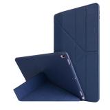 Чехол для iPad Pro 11 Transformer Silicone