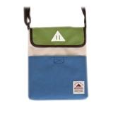 Многофункциональная сумка для Apple iPad 2 / 3 / 4
