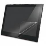 Глянцевая плёнка для Galaxy Tab 4 10.1