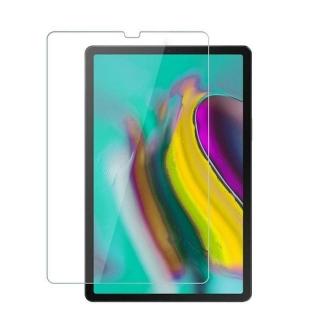 Защитное стекло для Galaxy Tab S6