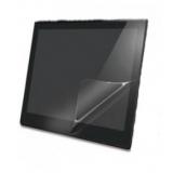 Глянцевая плёнка для Galaxy Tab A 10.1 T580