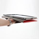 Чехол книжка Hermes для Apple iPad 2 / 3 / 4