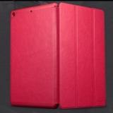 Фирменный чехол из кожи для Apple iPad Air KLD Oskar