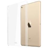 Силиконовый чехол-накладка для Apple iPad Pro 9.7