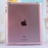"""Smart Case """"Трансформер"""" с ультра тонкой крышкой для iPad 2/3/4"""