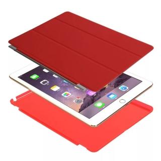 Smart Cover для iPad Mini + Бампер