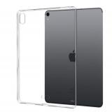 Чехол для iPad Pro 11 силиконовый бампер