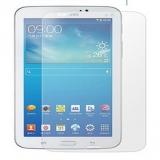 Глянцевая плёнка для Galaxy Tab 3 Lite