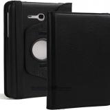 Чехол для Galaxy Tab 3 Lite T110