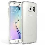 TPU  чехол 0,3 mm для Samsung Galaxy S7 (ультра-тонкий)
