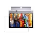 Матовая защитная плёнка для Lenovo Tab 3 Pro 10.1 X90F