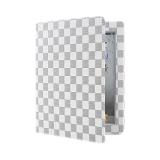 Чехол книжка Louis Vuitton для iPad 2 / 3 / 4
