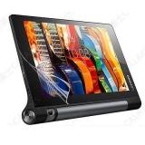 Глянцевая защитная плёнка для Lenovo Tab 3 8.0 (850M/F)
