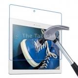 Противоударное защитное стекло для Lenovo Tab 2 A10-30 Tempered Glass