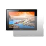 Глянцевая плёнка для планшета Lenovo A7600 SuperGuard