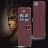 Чехол книжка Ddr'chen для Apple iPhone 5/5s