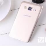 Силиконовый чехол для Samsung Galaxy A5 модель 2015