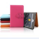 Чехол книжка Hermes для Apple iPad mini