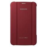 Оригинальный чехол для Samsung Galaxy  Tab 3 7.0 P3200/P3210