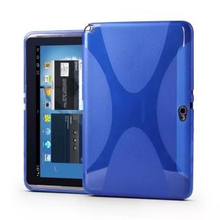 Чехол для Galaxy Tab 10.1 P5100 X Line