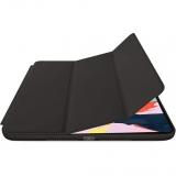 Чехол для iPad Pro 11 кожа