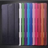 Кожаный чехол для Galaxy Tab S 8.4