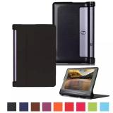 """Кожаный case для Lenovo Yoga 3 Pro 10.1 X90 """"Ультра - тонкий"""""""