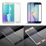 Противоударная защитная плёнка для Samsung Galaxy S6 Edge Plus