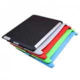 Чехол для iPad 2 , 3 , 4 к Smart Cover (Silicone)