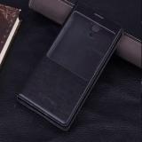 Flip Cover для Samsung Galaxy Mega 2 с окошком (5.9)