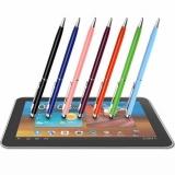 Стилус ручка для смартфонов
