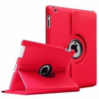 Чехол для iPad 2 / 3 / 4 поворотный