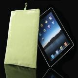 Чехол сумка для Apple iPad 2 / 3 / 4