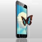 Фирменная глянцевая плёнка SuperGuard для Apple iPhone 6 4.7