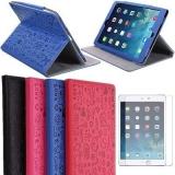 "Чехол с узорами ""Маленькая Фея"" для Apple iPad Air 2 (iPad 6)"