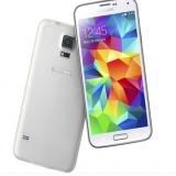Антибликовая пленка для Samsung Galaxy s5