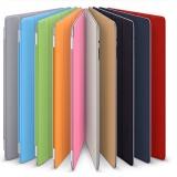 Smart Cover для Apple iPad Mini 4 Retina ( чехол - створка )